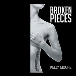 Broken Pieces tour