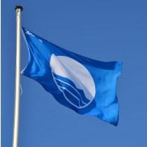 drapeau_pavillon_bleu