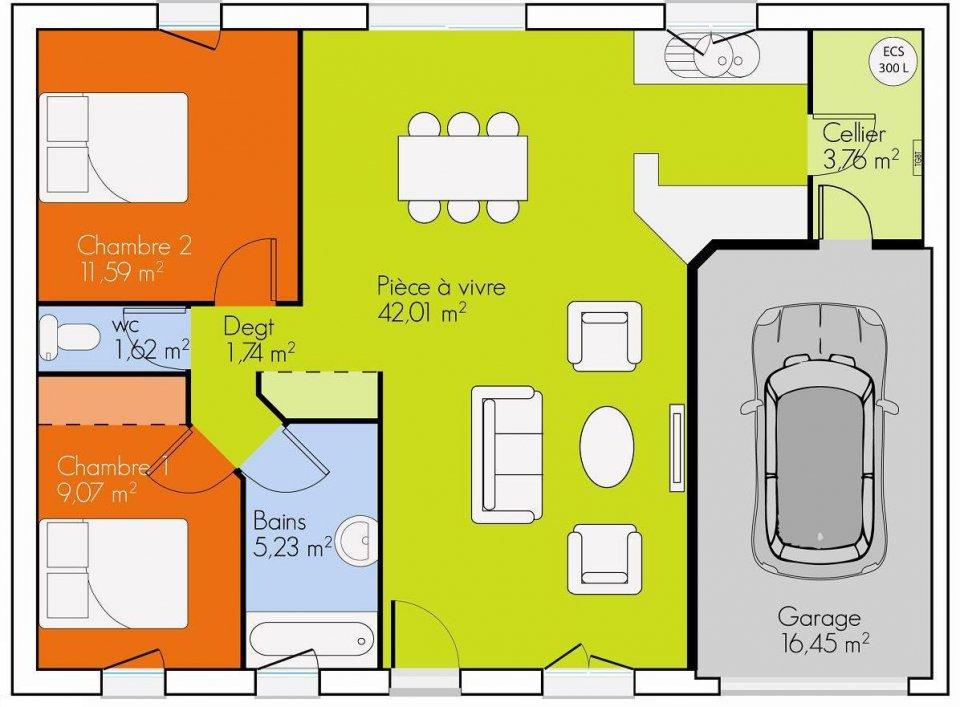 plan pour construire sa maison construire sa maison d plan d maison gratuit plan maison d. Black Bedroom Furniture Sets. Home Design Ideas