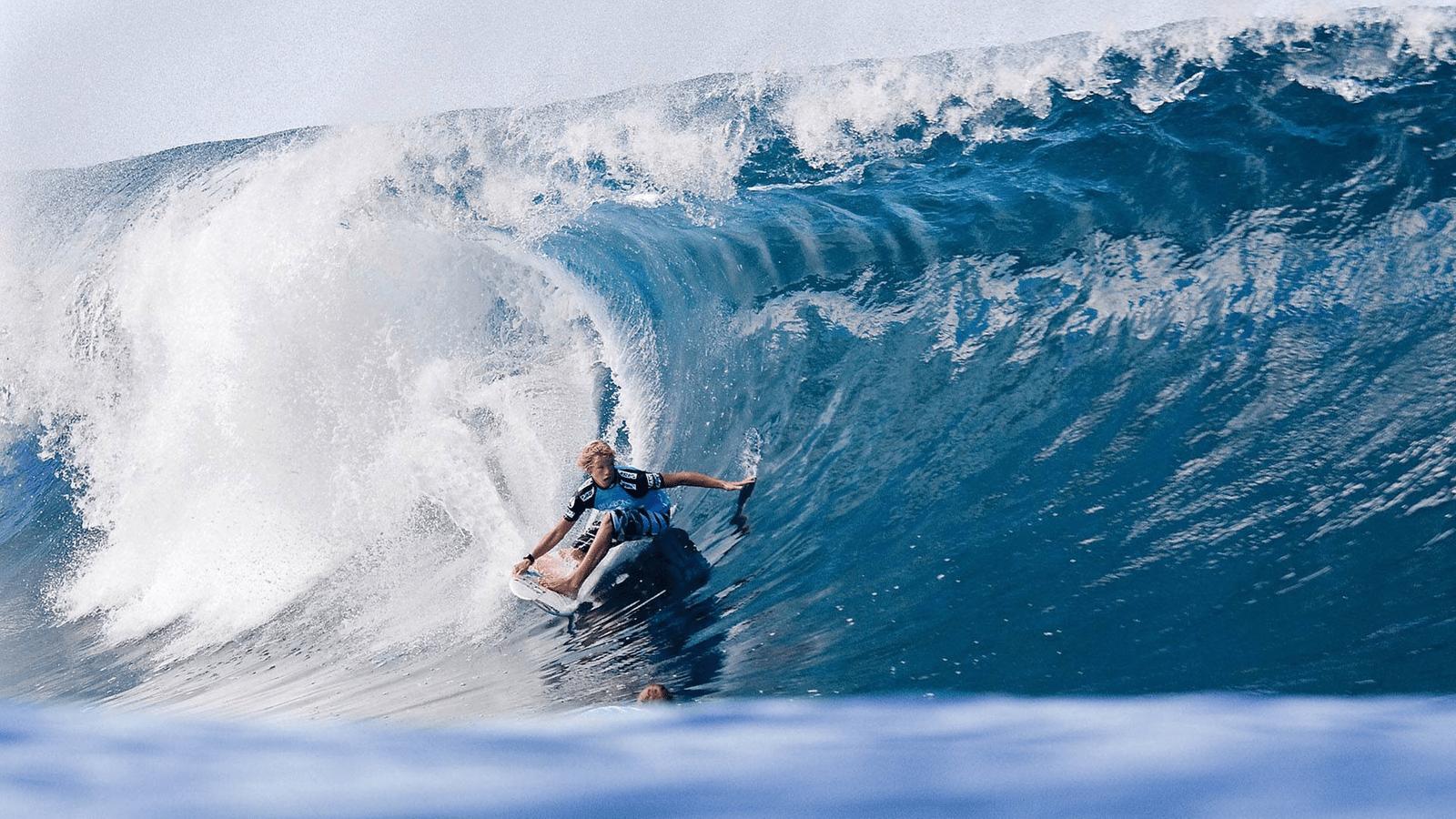 Natur Wallpaper Hd Hawaii Surferparadies Inseln Kultur Planet Wissen