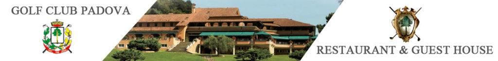 Banner-golfpadova-guesthous