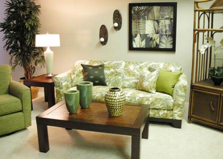 Objetos de decoraci n para el interior del hogar for Adornos decorativos para sala