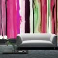 Colores de decoración