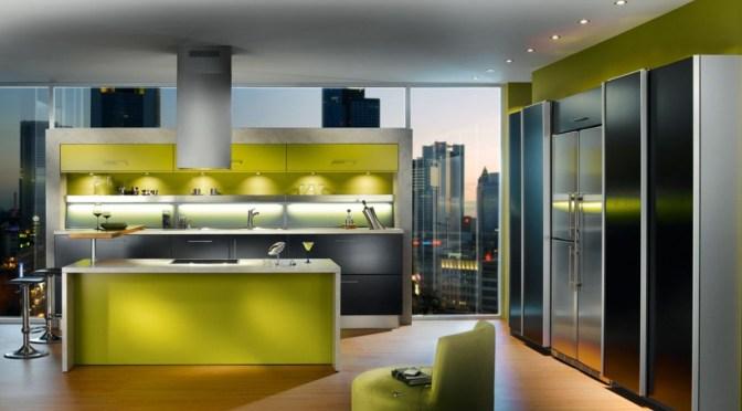 Iluminacion-para-cocinas