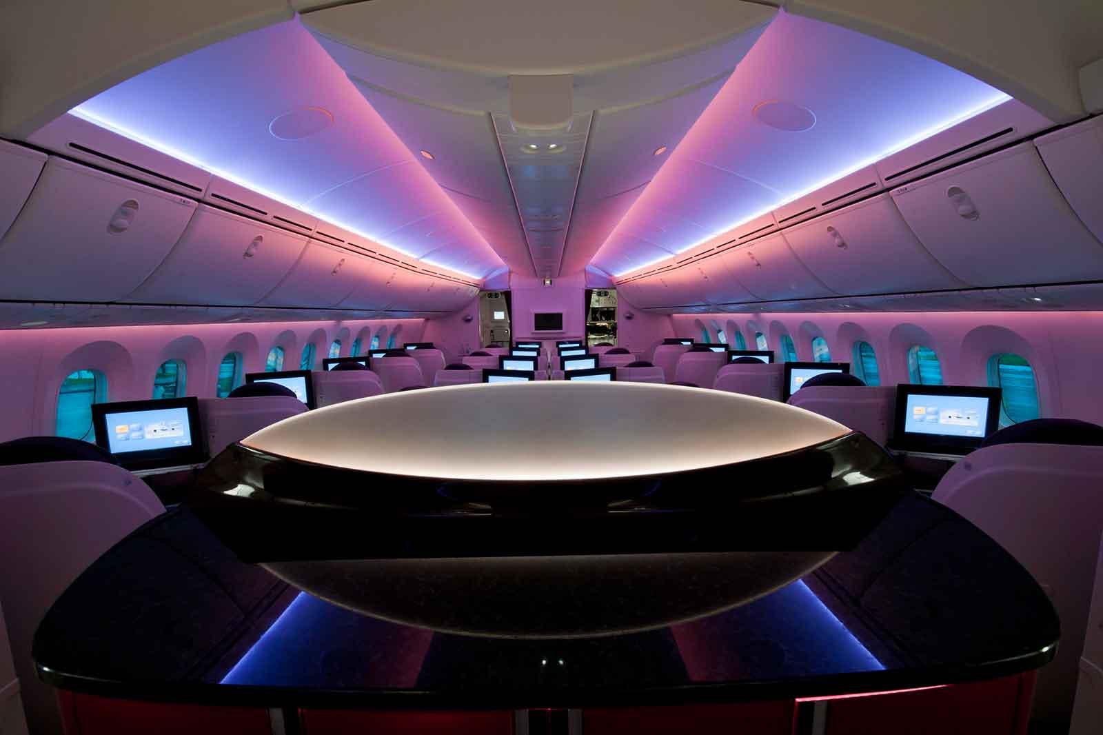 Jobs In Qatar Find Job Vacancies In Qatar From Gulf Jobs Qatar Airways Begin Daily B787 Flights From Doha To