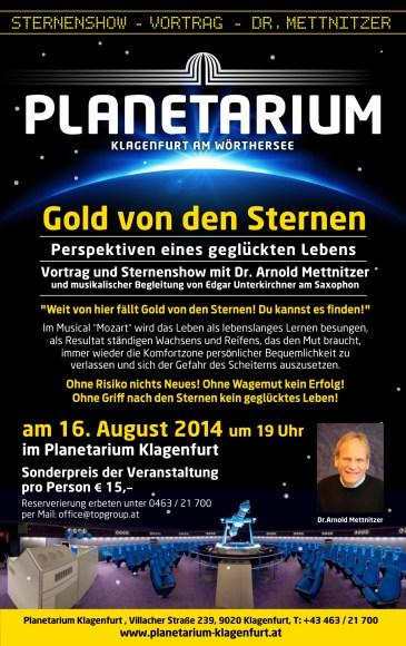 PT14_Planetarium_Goldvondensternen