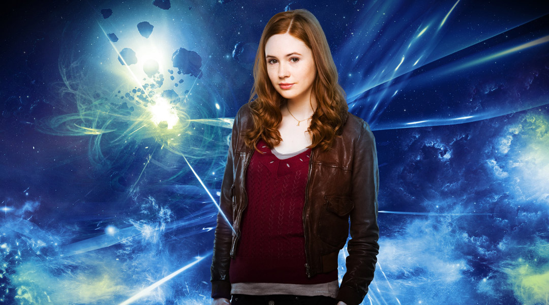 Friends Quotes And Wallpapers Any Pond Doctor Who Series 5 Quotes Planet Claire Quotes
