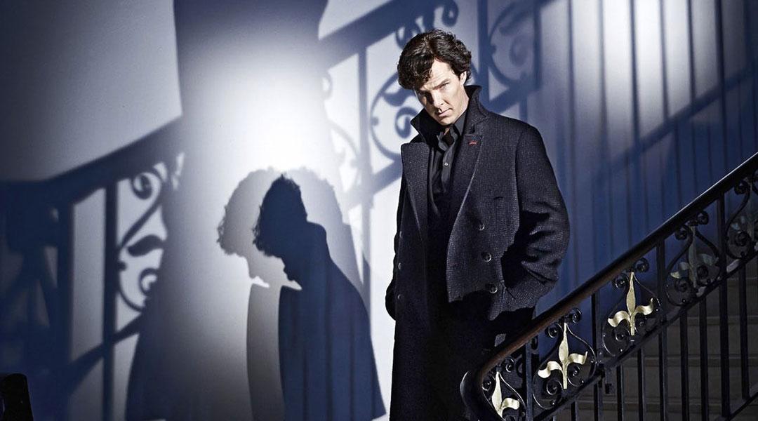 Sherlock Wallpaper Quote Sherlock Holmes Sherlock Series 3 Quotes Planet Claire