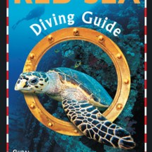 RED-SEA-diving-Guide-2015 (1)