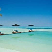 LUX-South-Ari-Atoll-Hotel-Maldives