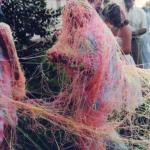covered-in-silly-string