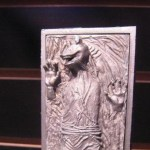 jar jar statue (comicbookmovie)