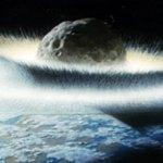 Meteo-impact