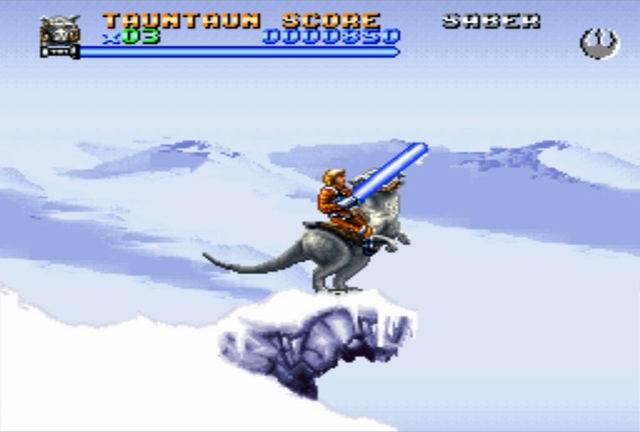 Super-Star-Wars-The-Empire-Strikes-Back