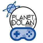PDGP icon
