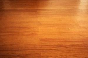 mahogany-background-1370825537wbR