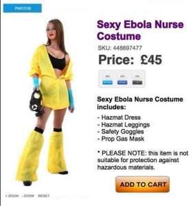 bad-sexy-halloween-costume-fail-1