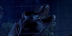 the-sprinkler-above-trexs-head-in-jurassic-park-5