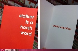 stalker-valentines-card-fail