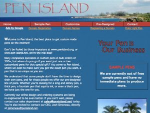 pen-island-will-sell-you-the-best-pens-ever-at-penislandnet