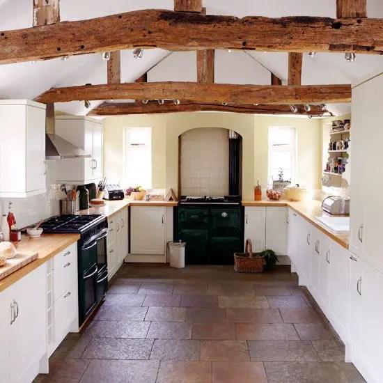 une ferme r 233 nov 233 e dans le norfolk planete deco a homes world 25 best ideas about country home interiors on pinterest