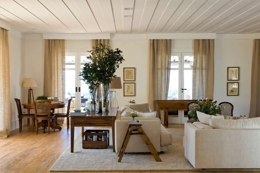 inspiration proven ale au bresil planete deco a homes world. Black Bedroom Furniture Sets. Home Design Ideas