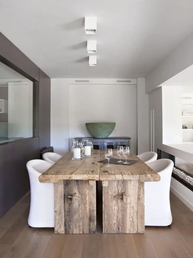 une maison en espagne planete deco a homes world. Black Bedroom Furniture Sets. Home Design Ideas