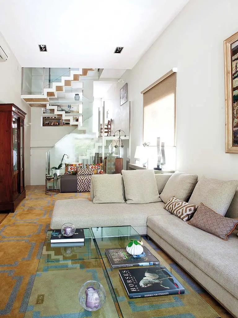 La r novation d 39 une maison familiale planete deco a for Aides a la renovation d une maison