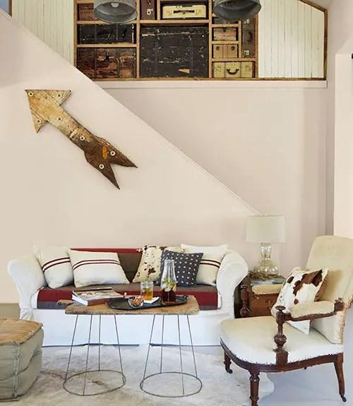 tc3. Black Bedroom Furniture Sets. Home Design Ideas