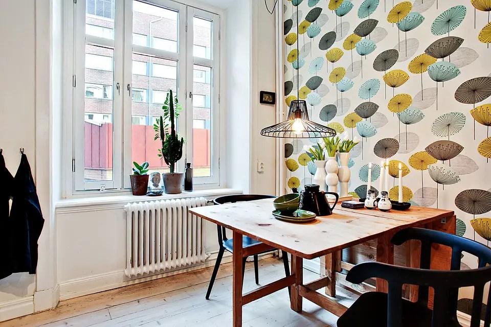 Musique soul planete deco a homes world for Deco appartement rock