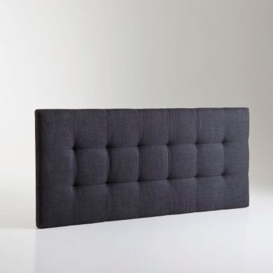 Tete de lit rotin la redoute tete de lit romantique - La redoute tete de lit ...
