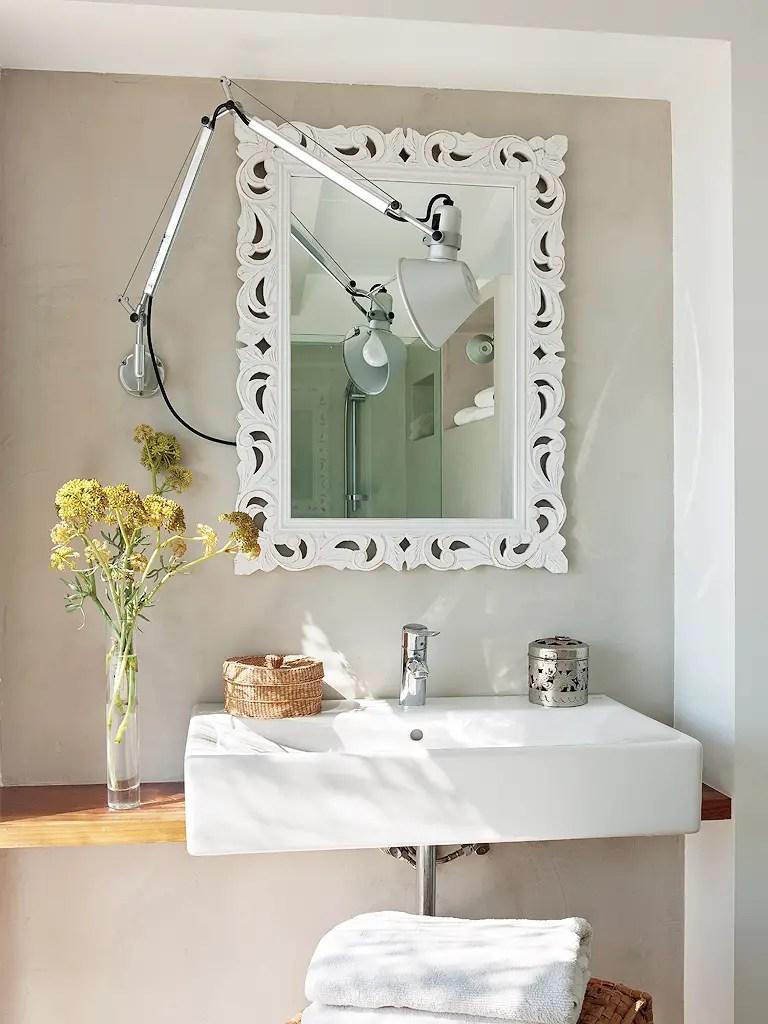 une parfaite maison de vacances planete deco a homes world bloglovin. Black Bedroom Furniture Sets. Home Design Ideas