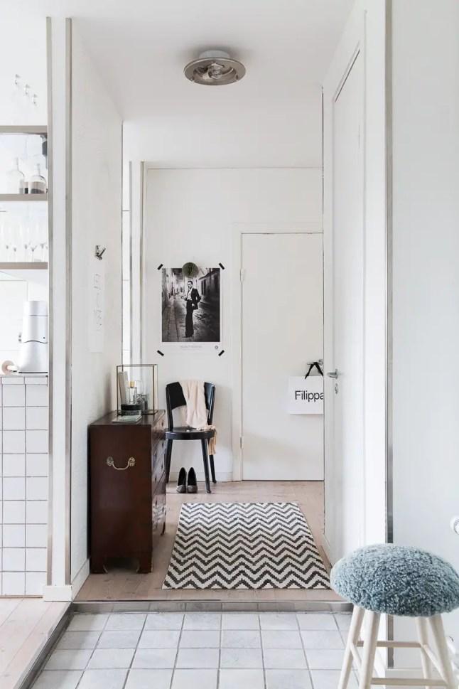 de la couleur mais pas trop planete deco a homes world bloglovin. Black Bedroom Furniture Sets. Home Design Ideas