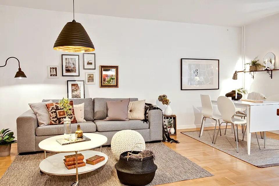 ethnique industriel et scandinave planete deco a homes world. Black Bedroom Furniture Sets. Home Design Ideas