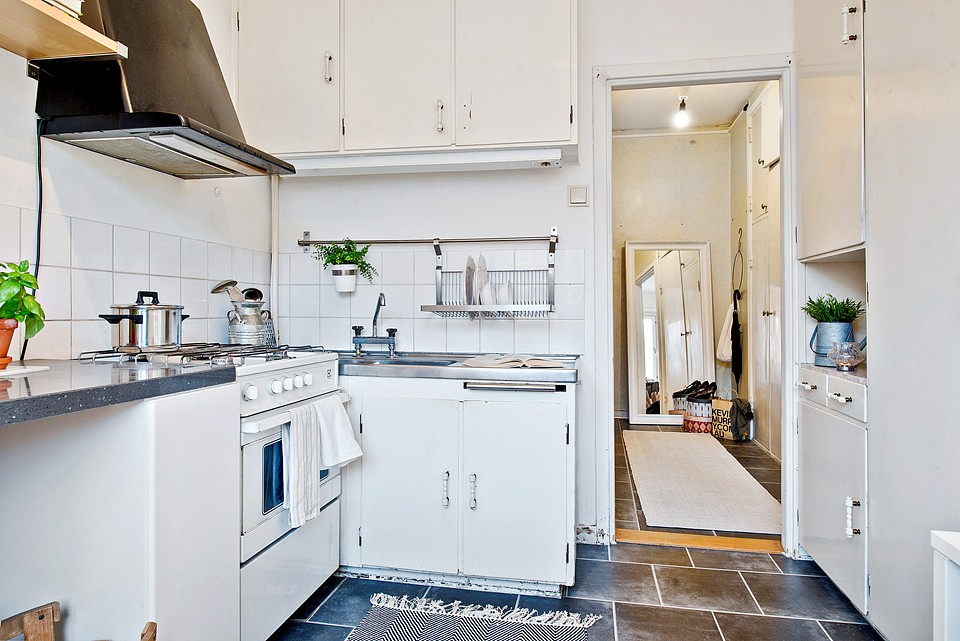Alcove dans une chambre ~ Solutions pour la décoration intérieure ...