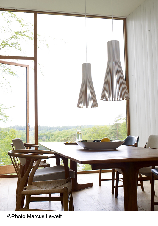 Grimeton, Halland Sweden ID1087 Interior designer 19 -®Photo Marcus Lawett copia