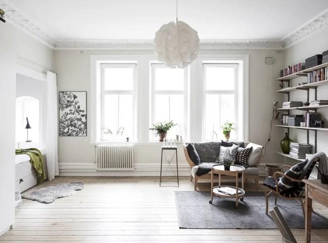 Habitat  Meubles, canapés, décorations et luminaires design