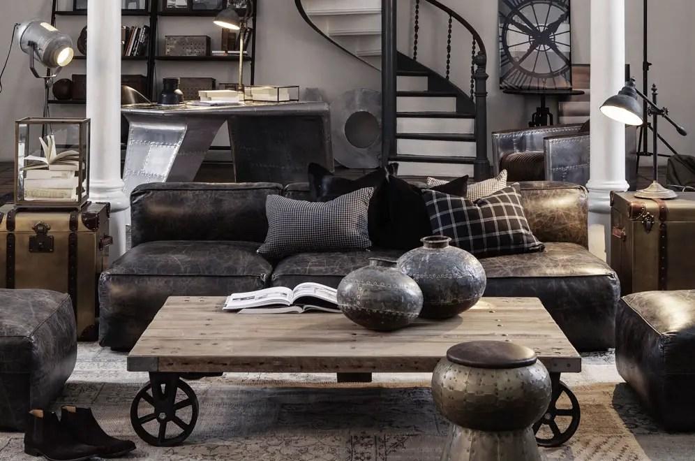 ♥♥♥ Location meublée en SEINE ET MARNE (77) près d'Eurodisney et de