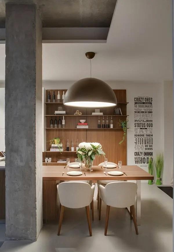 big odessa planete deco a homes world bloglovin. Black Bedroom Furniture Sets. Home Design Ideas