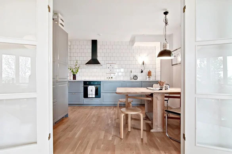 Huis design - Deco ontwerp idee ...