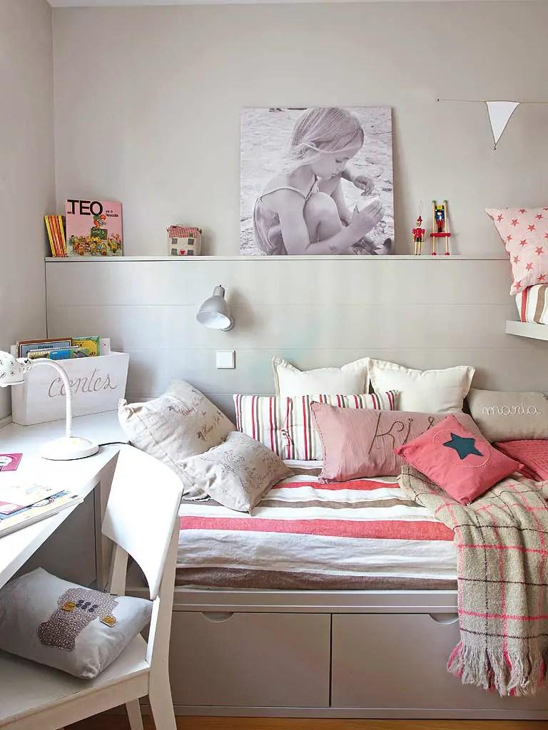 Une chambre pour deux  PLANETE DECO a homes world  Bloglovin'