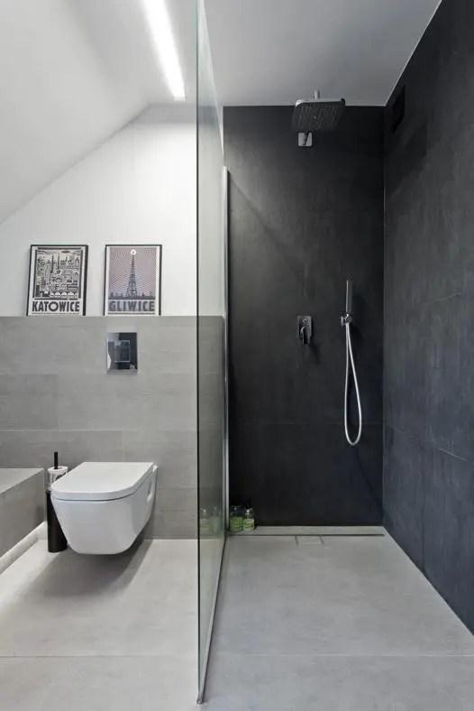 style nordique en pologne planete deco a homes world. Black Bedroom Furniture Sets. Home Design Ideas