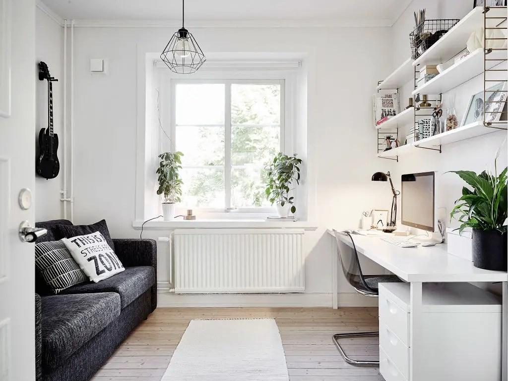 presque une maison de p cheur planete deco a homes world. Black Bedroom Furniture Sets. Home Design Ideas