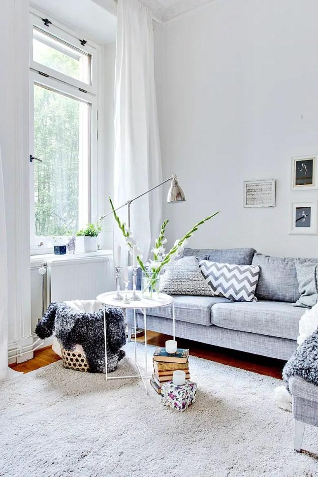 cr er une une chambre en second jour planete deco a. Black Bedroom Furniture Sets. Home Design Ideas