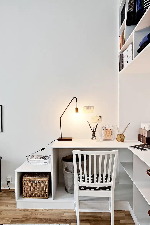 white spirit planete deco a homes world bloglovin. Black Bedroom Furniture Sets. Home Design Ideas
