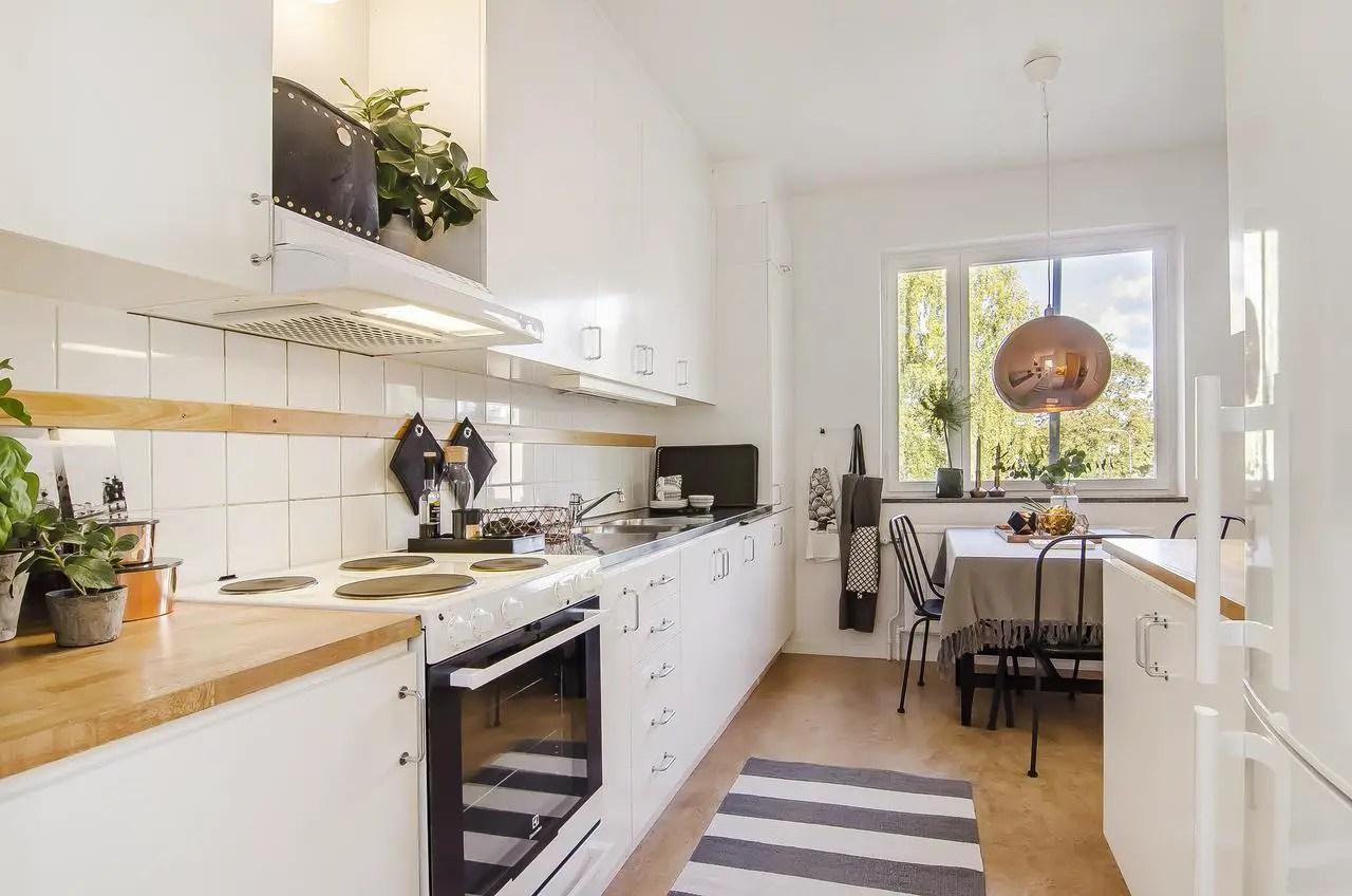 Modele de cuisine design italien lot central de cuisine Google porto portugal fabricant de meuble de cuisine