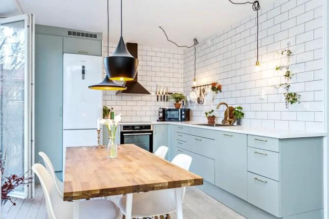 un petit air de campagne en ville planete deco a homes. Black Bedroom Furniture Sets. Home Design Ideas