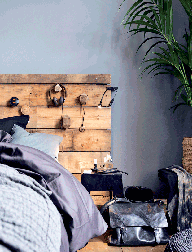 un no l en gris planete deco a homes world bloglovin. Black Bedroom Furniture Sets. Home Design Ideas