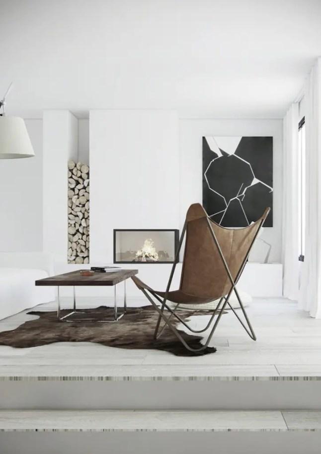 blanc d espagne planete deco a homes world bloglovin. Black Bedroom Furniture Sets. Home Design Ideas