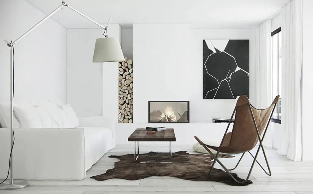 va1. Black Bedroom Furniture Sets. Home Design Ideas